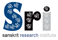 Sanskrit Research Institute